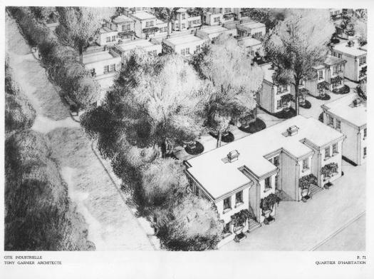 71-Quartier-dhabitation_resize